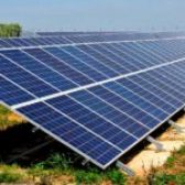 MECASOLAR will supply 500kwp of fixed structures